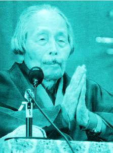 Masaharu Taniguchi