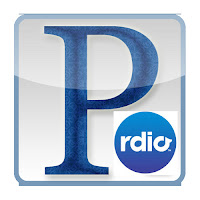Pandora acquires parts of Rdio