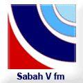 Radio Sabah V FM