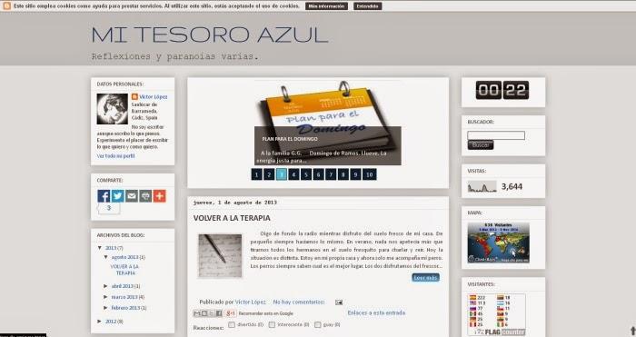 http://mitesoroazul.blogspot.com.es/
