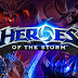 Paving the way to Blizzcon®: Heroes Of The Storm™ SouthEast Asia Championship