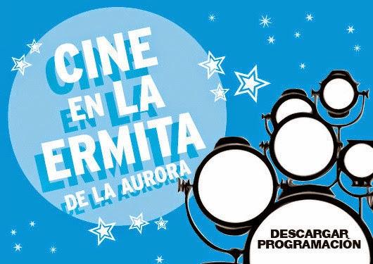 http://www.axerquia.org/app/download/7180211075/PROGRAMACI%C3%93N+CINE+ERMITA+2014.pdf?t=1406288140
