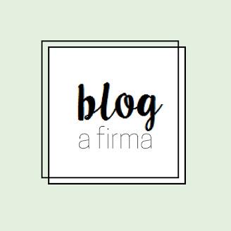 blogujesz? przeczytaj ten wpis