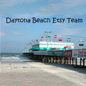 Daytona Etsy Team