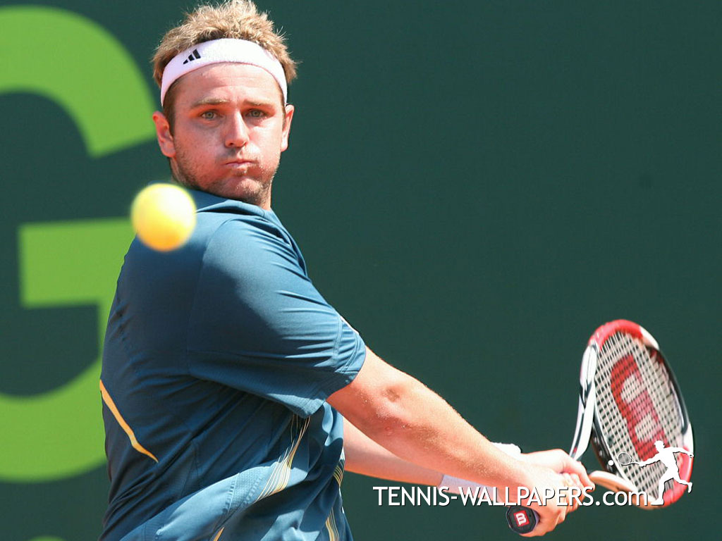 Mardy Fish For the benefit of those readers who are new to my erotic stories ...