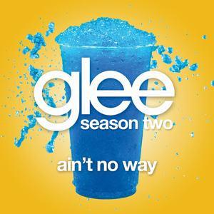 Glee - Ain