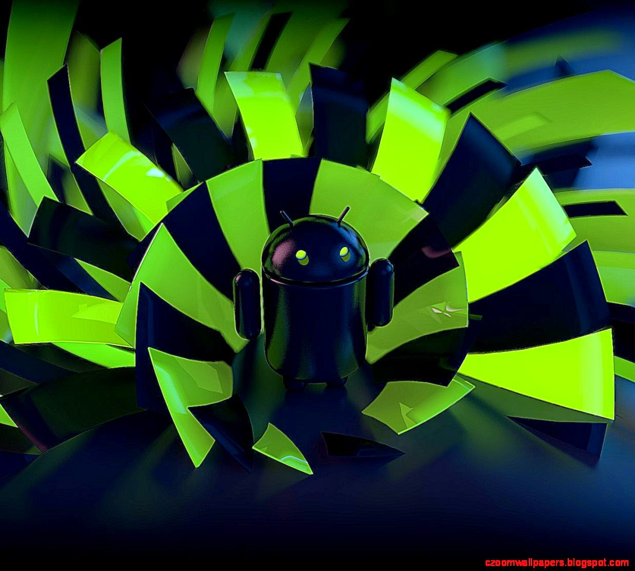 android 1440x1280 misc 1440x1280 wallpapers download and reviews