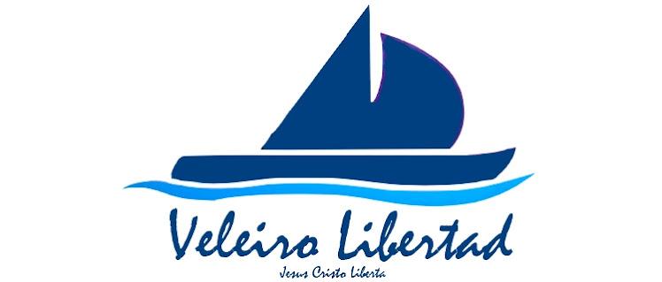 VELEIRO LIBERTAD (Delta-45)