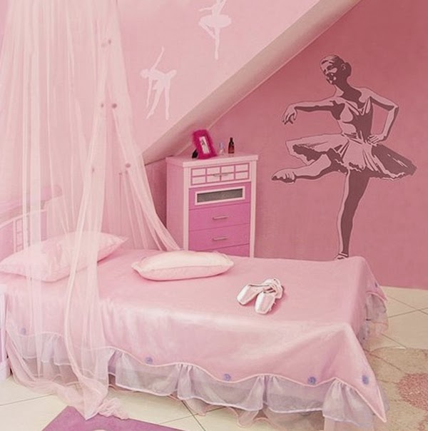 Tag: How To Decorate Your Room Girly, Girly Room Decor Tumblr, Diy Girly  Room Decor, Girly Room Decor Ideas, Girly Room Ideas Tumblr, Girly Room  Ideas ...