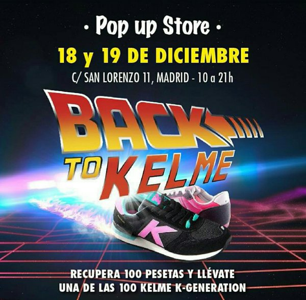 KELME-POP-UP-MADRID-TALESTRIP