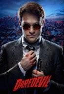 Marvels Daredevil Temporada 1