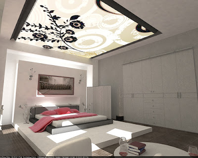Tips For Best Bedroom Design