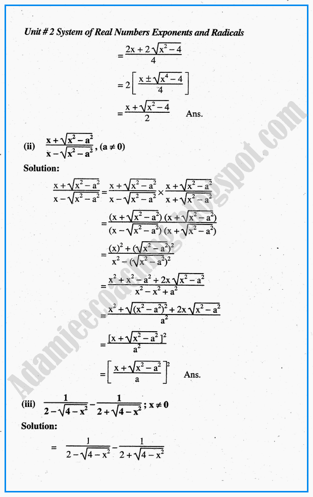 worksheets for class 9 maths number system cbse class 9 number system important questions. Black Bedroom Furniture Sets. Home Design Ideas