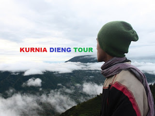 foto sejarah dieng
