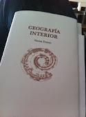Geografía interior (8€)