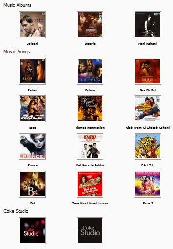 Atif Aslam Biography Wiki|Download Top Songs Atif Aslam |Coke Studio|Acting Career