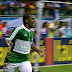Gol do jogo: Bahia 0x1 Palmeiras - Campeonato Brasileiro 2014