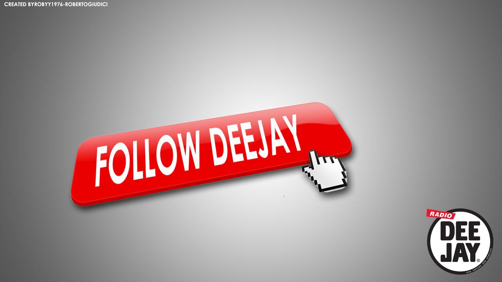 Follow Deejay (Clicca per entrare)