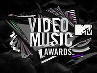 MTV Video Music Awards 2011 Nominations