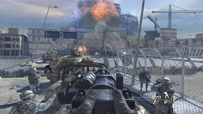 call-of-duty-modern-warfare-2-pc-screenshot-gameplay-www.ovagames.com-2