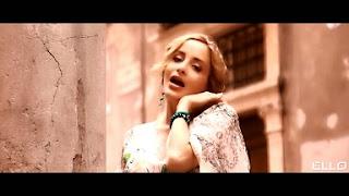 Ольга Маковецкая - Пополам (HD 1080p) Free Download