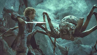 the-hobbit-the-desolation-of-smaug-spider