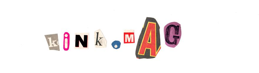 kink.mag