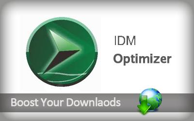 Trik Jitu Mempercepat Download menggunakan IDM