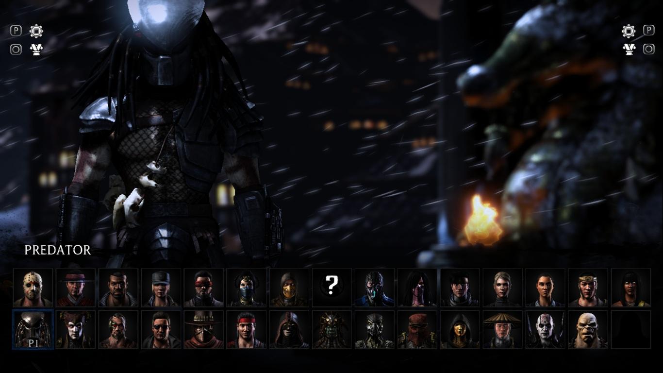 OsMais Papel de Parede Mortal Kombat papel de  - imagens para celular mortal kombat