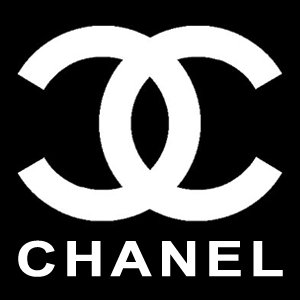 My Chanel ♥