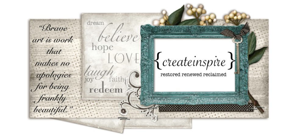 {createinspire}