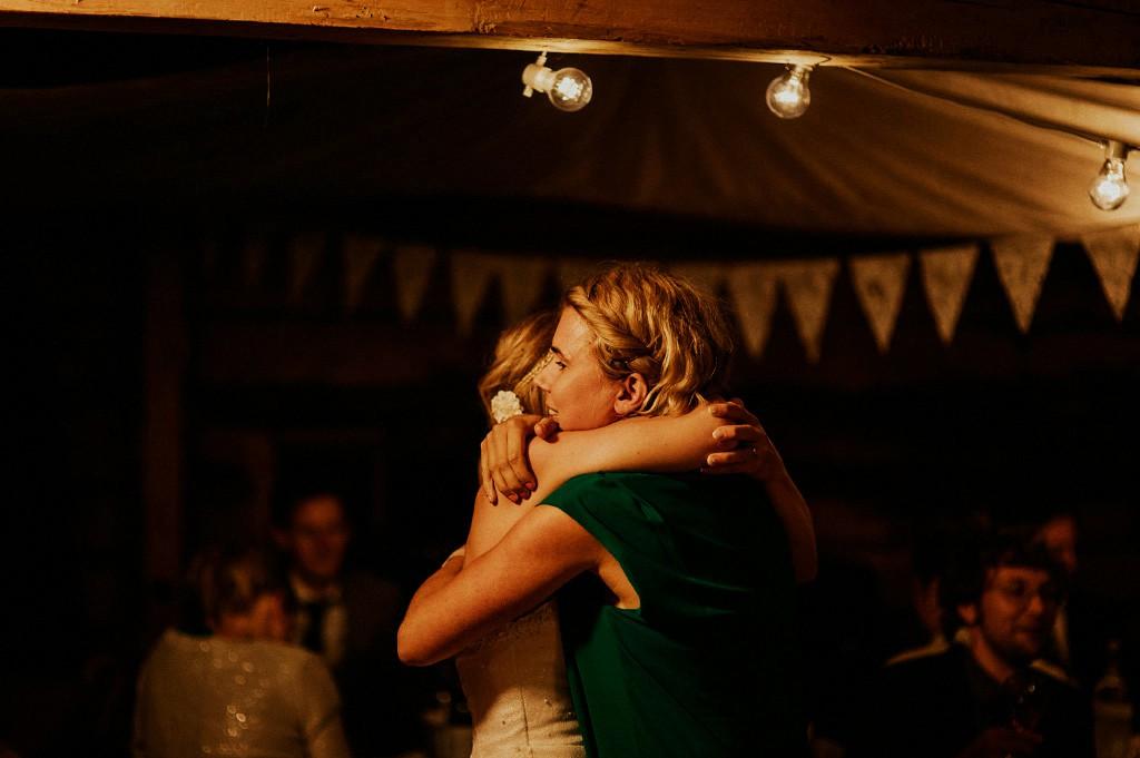 Bröllopsfotograf Niklas Andersen | Dalarna | Borlänge