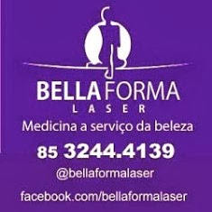 CLINICA BELLA FORMA