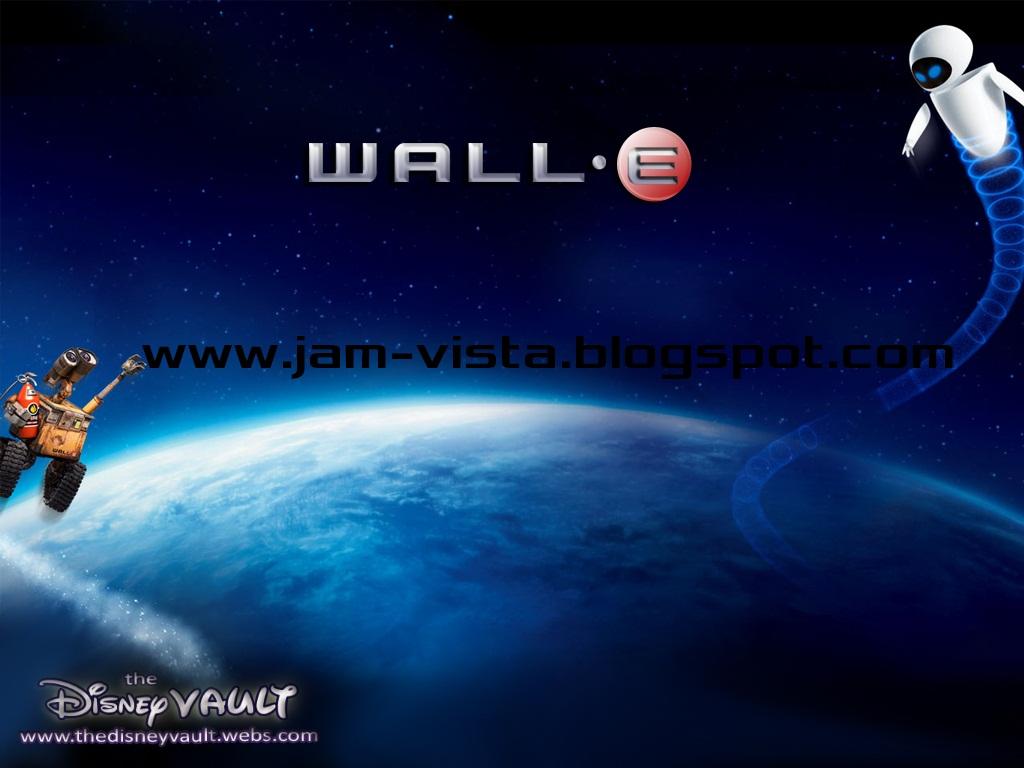 wall e dual 720p