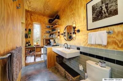 quatre-famille-salle-de-bains