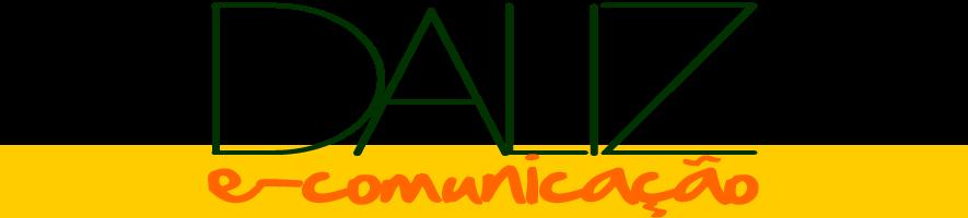 DALIZ e-comunicação