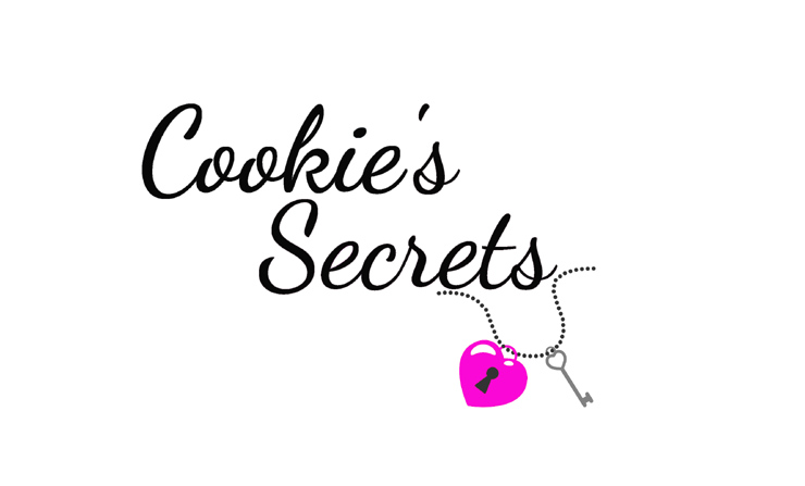 Cookie's Secrets