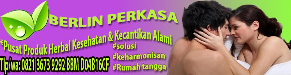 Toko Obat Herbal 082136739292 Di Jogja-Sleman-Bantul-Wonosari-Gunungkidul