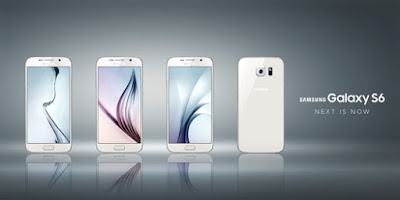 Uno de los mejores smartphones para jugar