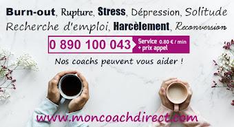 Le coaching français