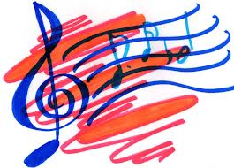 Music therapy and autism research paper