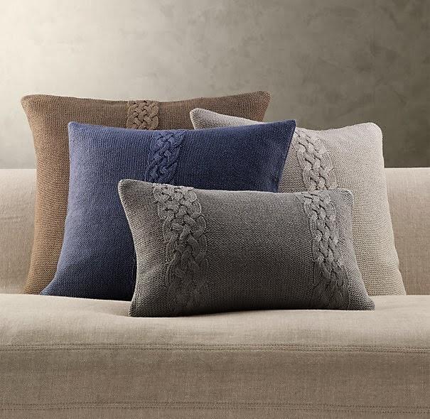 Vintage knitting free patterns, gratis breipatronen onder andere jaren 70 patronen  januari 2014