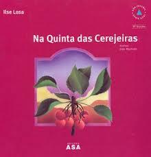 Ilse Losa - Literatura infantil