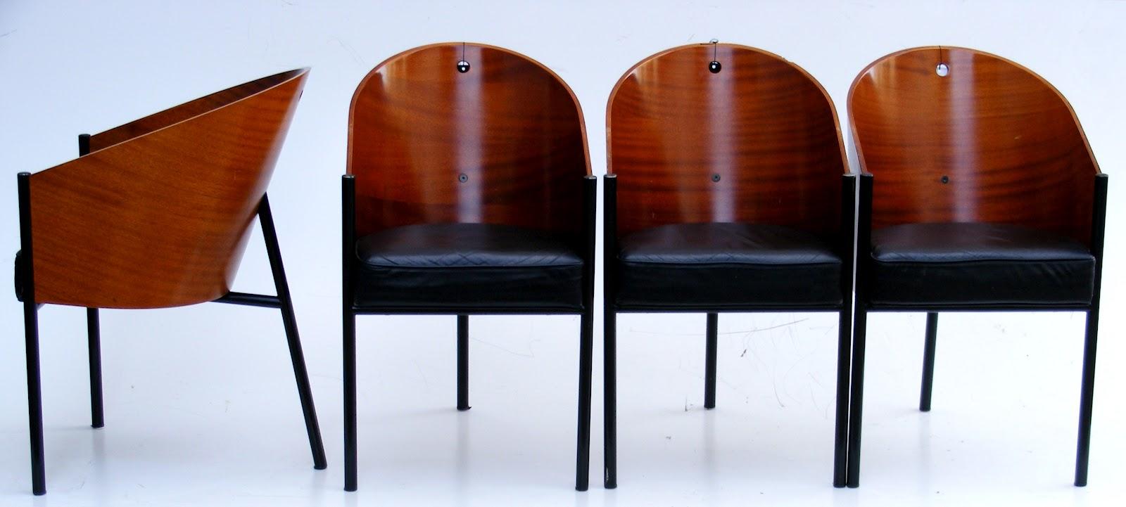 Vamp furniture new vintage furniture stock at vamp - Cafe driade ...