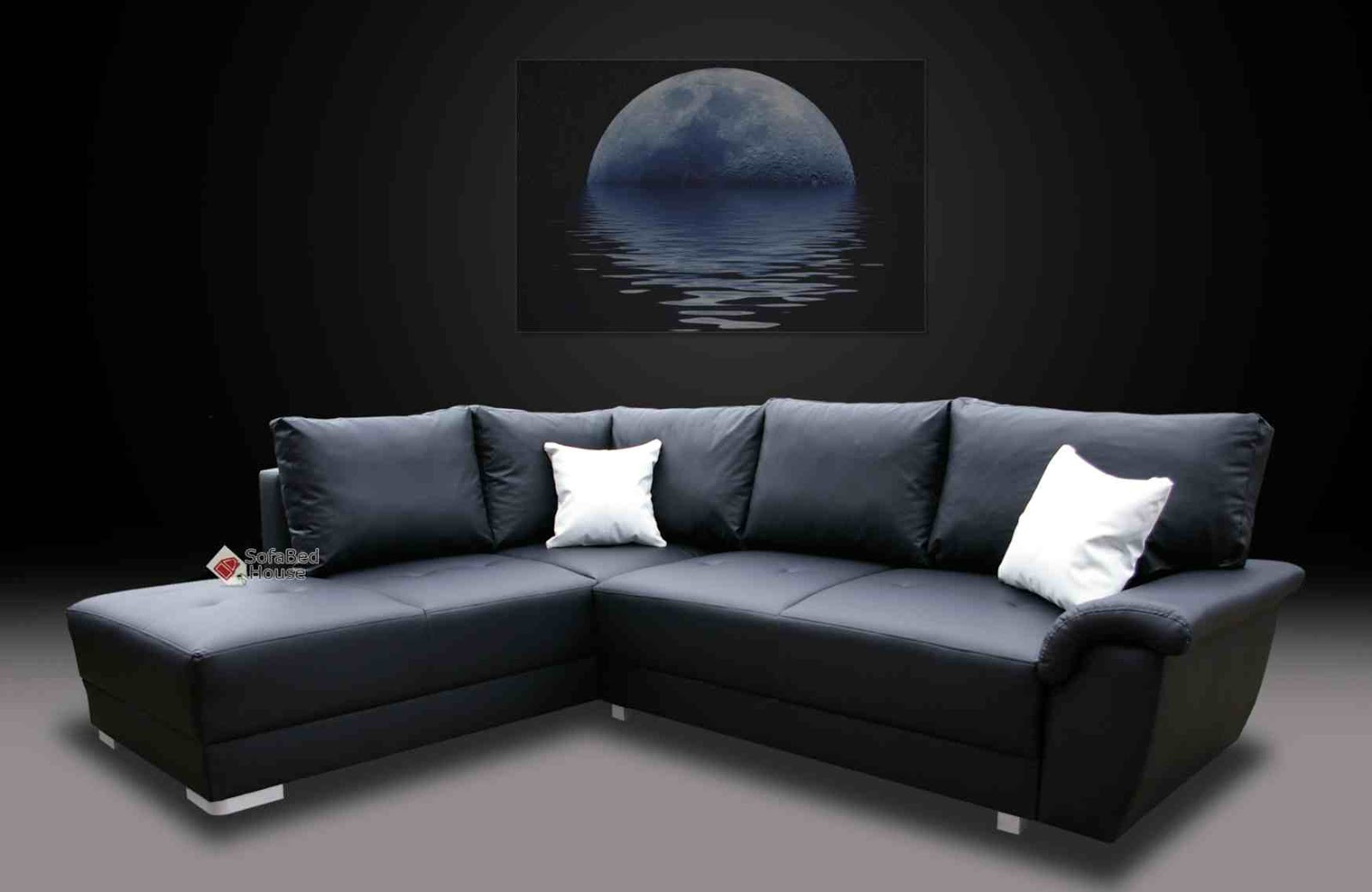 contoh desain sofa ruang tamu minimalis kecil joelnicolas