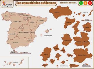http://www.educa.jcyl.es/zonaalumnos/es/recursos/aplicaciones-infinity/juegos-jcyl/comunidades-espana