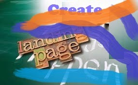 Magento Design - Ecommerce Web Developemnt - Plumtree Web Solutions