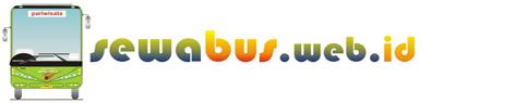 Sewa Bus Pariwisata  Jogja | Sewa Bus Pariwisata Semarang | Sewa Bus Jawa Tengah