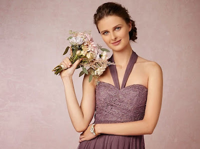 http://www.aislestyle.co.uk/halter-empire-sleeveless-floorlength-zipper-bridesmaid-dresses-p-3534.html#.VVZGe5OzkZA