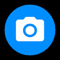 Download Snap Camera HDR v6.8.6 Cracked Apk For Android